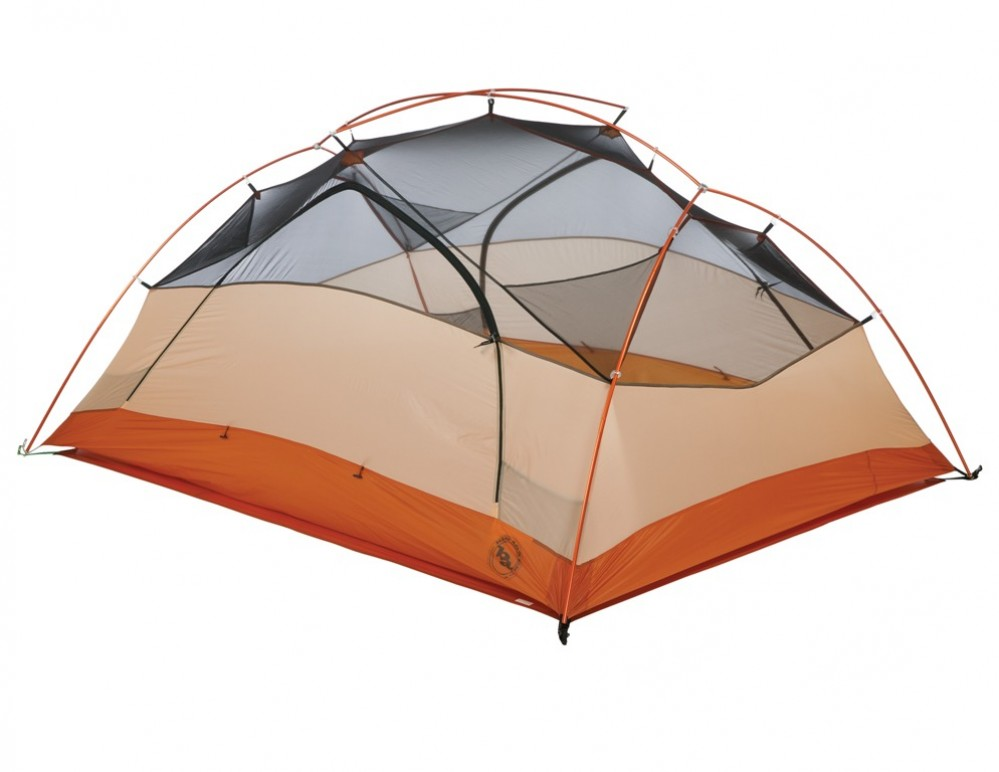 copperspur3tent-zm2
