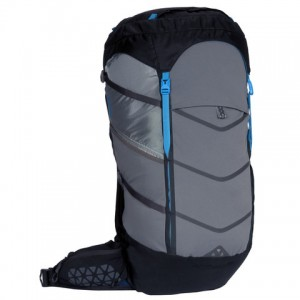 Boreas Gear Lost Coast 60 backpack
